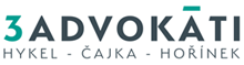 3advokati.cz