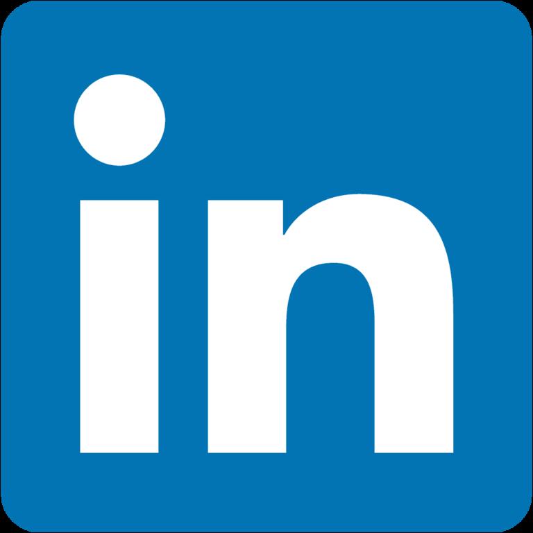 File:LinkedIn logo initials.png - Wikipedia
